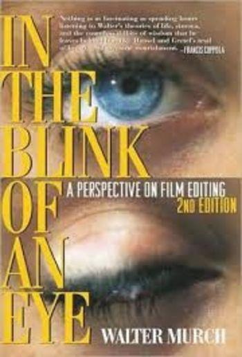 Blink Book Pdf