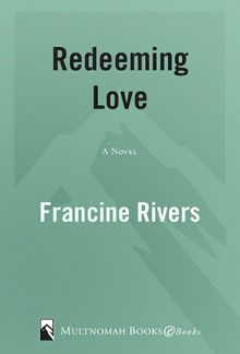 Redeeming Love PDF