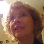 Erzsébet B. Rózsás
