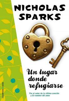 O Melhor De Mim Nicholas Sparks Pdf