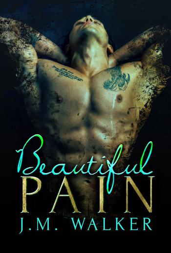 Beautiful Pain PDF