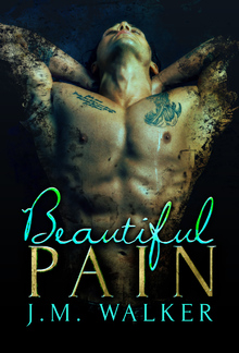 Beautiful Pain PDF