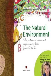 The Natural Environment PDF