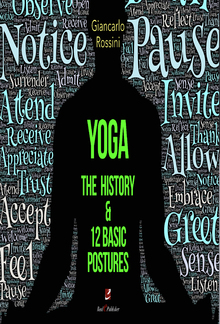 Yoga The History & 12 basic postures PDF
