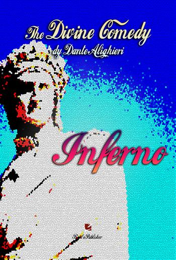 The Divine Comedy INFERNO PDF