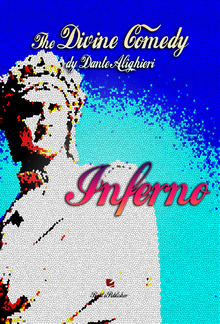 The Divine Comedy INFERNO PDF