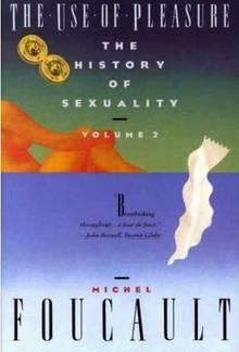Prvi sexualni odnos forum