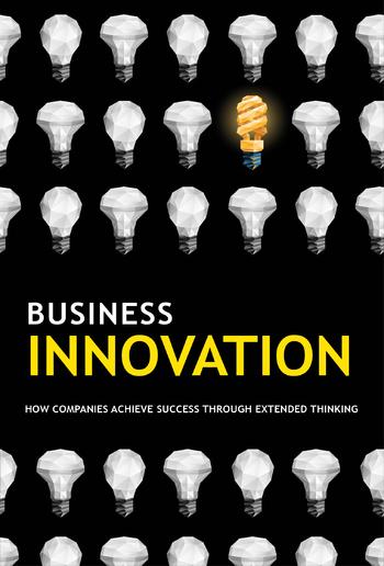 Business Innovation PDF