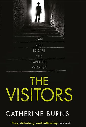 The Visitors PDF