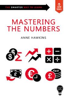 Smart Skills: Mastering the Numbers PDF
