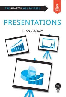 Smart Skills: Presentations PDF