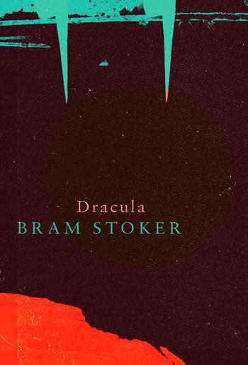 Dracula (Legend Classics) PDF