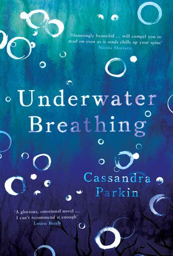 Underwater Breathing PDF