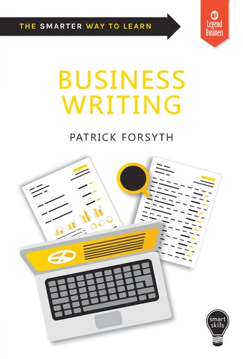Smart Skills: Business Writing PDF