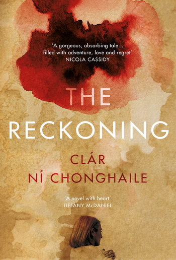 The Reckoning PDF