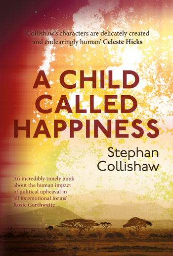 A Child Called Happiness PDF