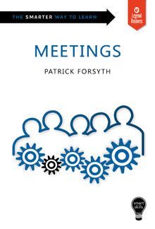 Smart Skills: Meetings PDF