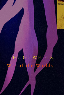 The War of the Worlds (Legend Classics) PDF
