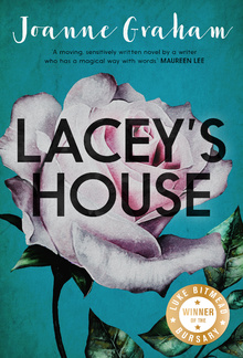 Lacey's House PDF