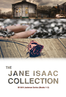 The Jane Isaac Collection PDF
