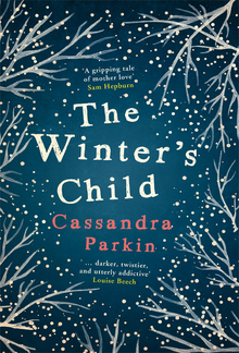 The Winter's Child PDF