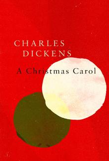 A Christmas Carol (Legend Classics) PDF