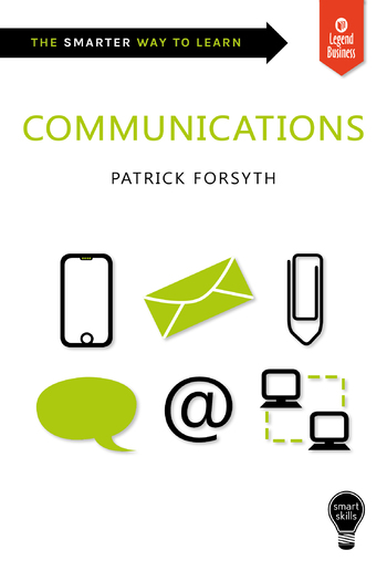 Smart Skills: Communications PDF
