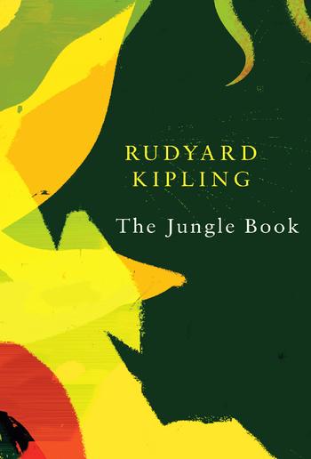 The Jungle Book (Legend Classics) PDF