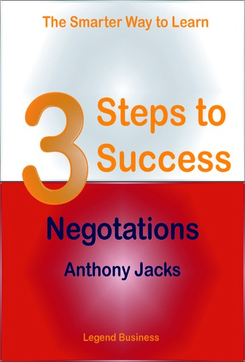 Negotiations PDF