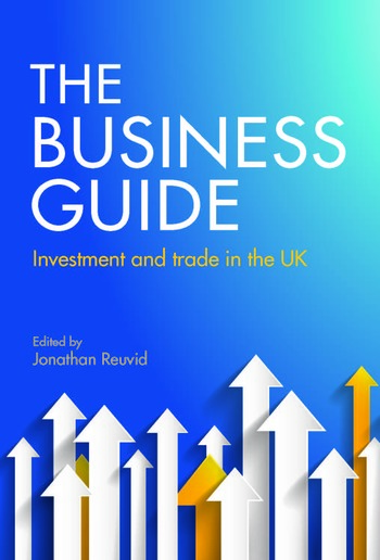 The Business Guide PDF