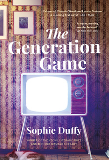 The Generation Game PDF