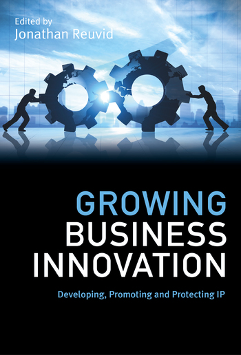Growing Business Innovation PDF