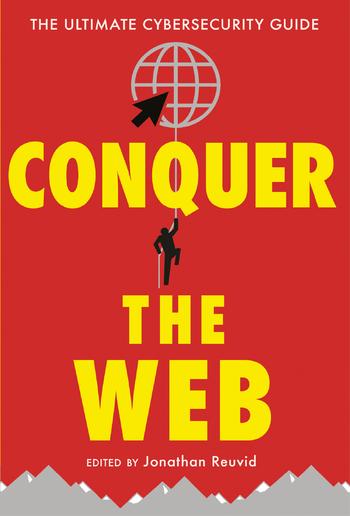 Conquer the Web PDF
