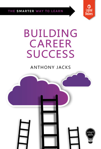 Smart Skills: Building Career Success PDF