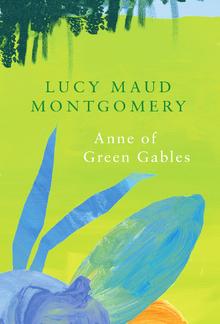 Anne of Green Gables (Legend Classics) PDF