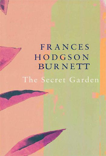 The Secret Garden (Legend Classics) PDF