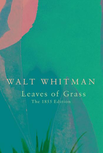 Leaves of Grass (Legend Classics) PDF