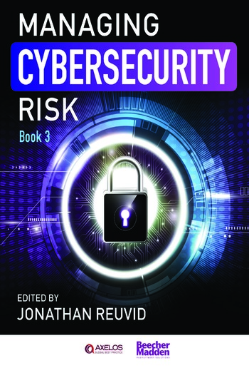 Managing Cybersecurity Risk PDF