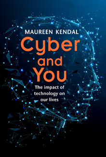 Cyber & You PDF