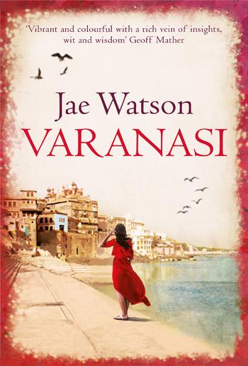 Varanasi PDF