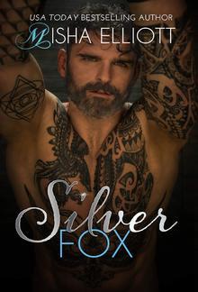 Silver Fox PDF