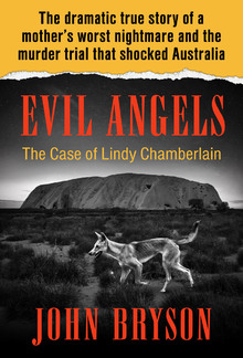 Evil Angels PDF
