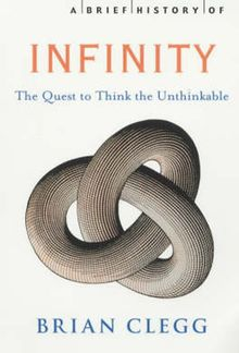 A Brief History of Infinity PDF