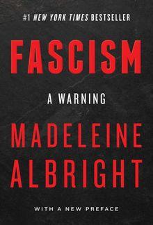 Fascism PDF