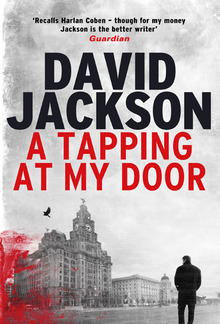 A Tapping at My Door: A gripping crime thriller (The DS Nathan Cody series) PDF