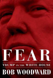 Fear PDF