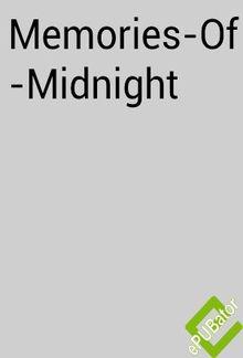 Memories Of Midnight Pdf