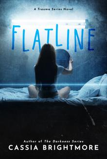 Flatline (Book #2 in Trauma series) PDF