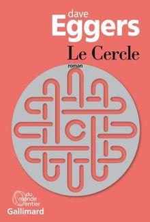 Le Cercle PDF