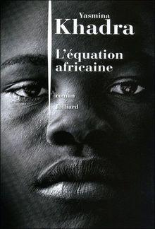 l'équation africaine PDF